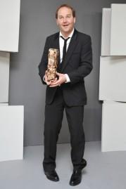 Xavier+Beauvois+Awards+Room+Cesar+Film+Awards+19ekjLlQFL2l