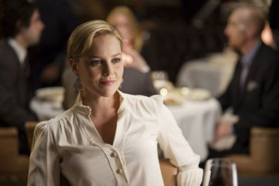 M 191 Abbie Cornish stars in Relativity Media's LIMITLESS.