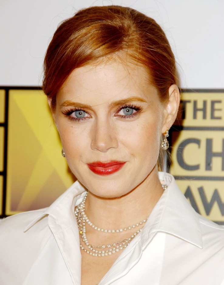 amy-adams-chic-ponytail-hairstyle-806x1024