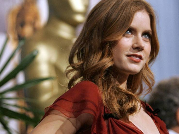 Amy_Adams_0016_1280X960_Wallpaper