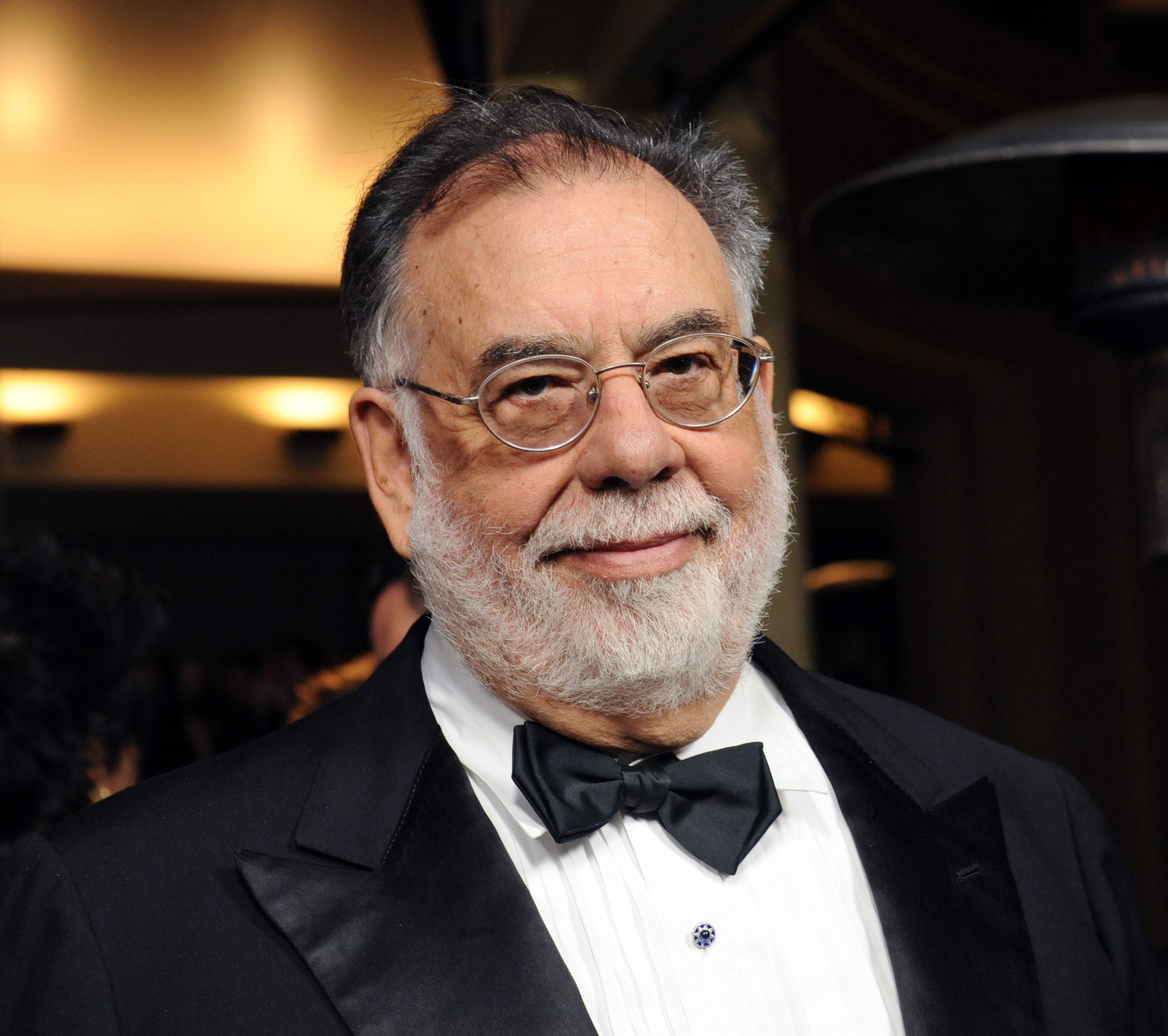 francis ford coppola on twixt. Black Bedroom Furniture Sets. Home Design Ideas