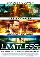 poster_limitless_11