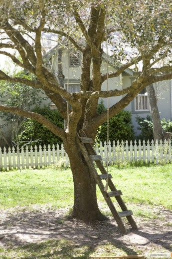 The_Tree-of-Life_Terrence_Malick_still_photo_30