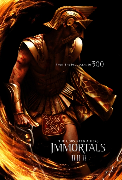 immortals-20110404010054042