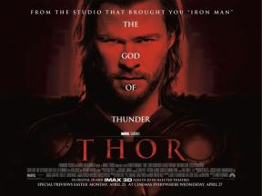 kinogallery_com_thor_posters_12092