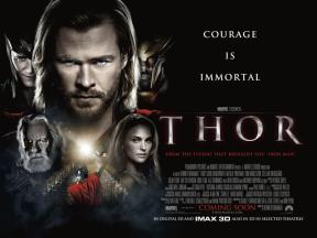 kinogallery_com_thor_posters_12093