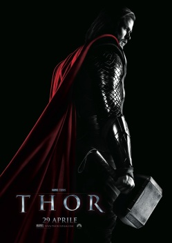 Thor-Teaser-Poster-Italiano