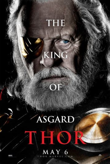 thorcharacter2
