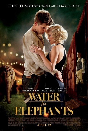 water_for_elephants_poster02