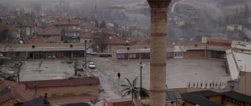 Anatolia 7
