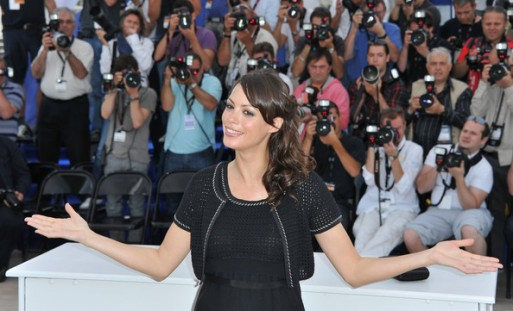Artist+Photocall+64th+Annual+Cannes+Film+Festival+izgVsQSZLy8l