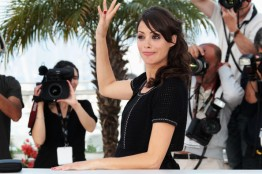 Artist+Photocall+64th+Annual+Cannes+Film+Festival+QSVREskOpq2l