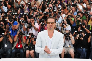 Brad+Pitt+Tree+Life+Photocall+64th+Annual+aky0mjNizytl