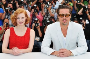 Brad+Pitt+Tree+Life+Photocall+64th+Annual+pBDY4pDz3dpl