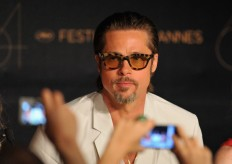 Brad+Pitt+Tree+Life+Press+Conference+64th+4NtWZTdKmGQl