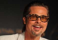 Brad+Pitt+Tree+Life+Press+Conference+64th+abazR-YK5Rul
