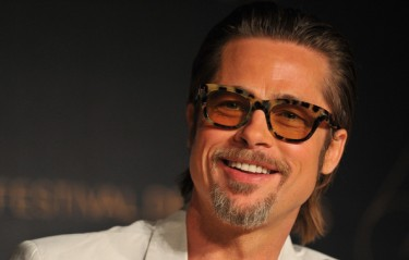 Brad+Pitt+Tree+Life+Press+Conference+64th+jTBi1RlNsNul
