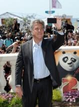 Cannes+2011+Kung+Fu+Panda+2+Photocall+1Ctop80RUaRl