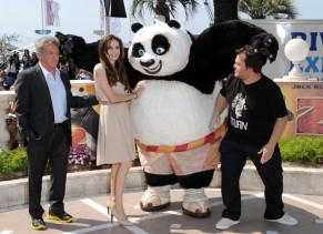 Cannes+2011+Kung+Fu+Panda+2+Photocall+9RDWNQzCNDll