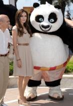 Cannes+2011+Kung+Fu+Panda+2+Photocall+kabzqK7NfJVl