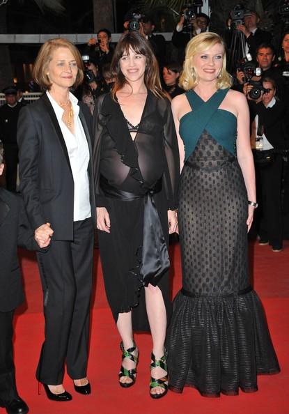 Charlotte+Gainsbourg+64th+Annual+Cannes+Film+dA6sU4vl4Vyl