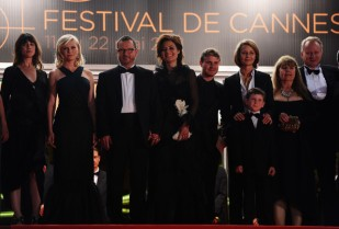 Charlotte+Gainsbourg+Melancholia+Premiere+foujIkaRvIQl