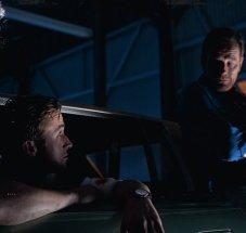 drive-image-ryan-gosling-bryan-cranston