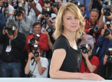 Habemus+Papam+Photocall+64th+Annual+Cannes+8-SyHB4sw7Hl