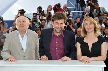 Habemus+Papam+Photocall+64th+Annual+Cannes+bkB9b288Rdbl