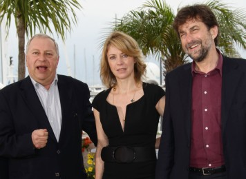 Habemus+Papam+Photocall+64th+Annual+Cannes+yYeLOWcEFBKl