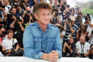 Must+Place+Photocall+64th+Annual+Cannes+Film+ku8yK63Jso6l