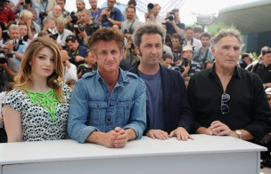 Must+Place+Photocall+64th+Annual+Cannes+Film+r5XP8p4zXe8l