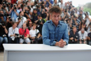 Must+Place+Photocall+64th+Annual+Cannes+Film+UsRw9lDvB7Hl