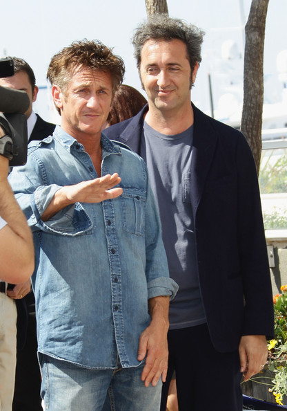 Must+Place+Photocall+64th+Annual+Cannes+Film+xAuVOLcQVGQl