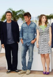 Must+Place+Photocall+64th+Annual+Cannes+Film+XEhdKunxsFtl