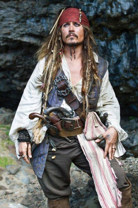 Pirati Dei Caraibi 1 700 · Pirati Dei Caraibi 1