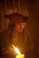 Pirati dei caraibi 7