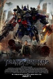 poster-transformers-dark-of-the-moon