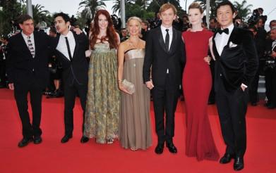Restless+Premiere+64th+Annual+Cannes+Film+5te-JHstGCpl