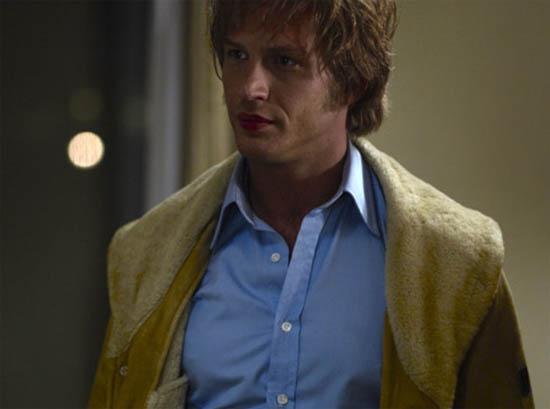 tom-hardy-tinker-tailor-solider-spy-movie-image