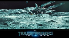 Transformers-Dark-of-the-Moon-Picture-2