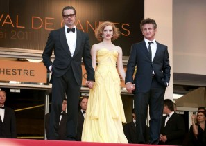 Tree+Life+premieres+Cannes+NqUJPr5qyjtl