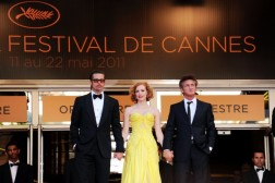 Tree+Life+premieres+Cannes+zTOJHBSaneul
