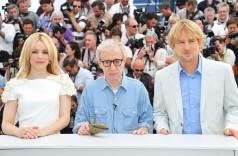 Woody+Allen+Midnight+Paris+Photocall+64th+uJfnJ8OLBPXl
