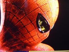 spidermanew2