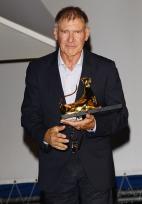 Cowboys & Aliens - Red Carpet - The 64th Festival del Film di Locarno