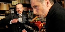 dangerous-method-movie-image-michael-fassbender-viggo-mortensen-01