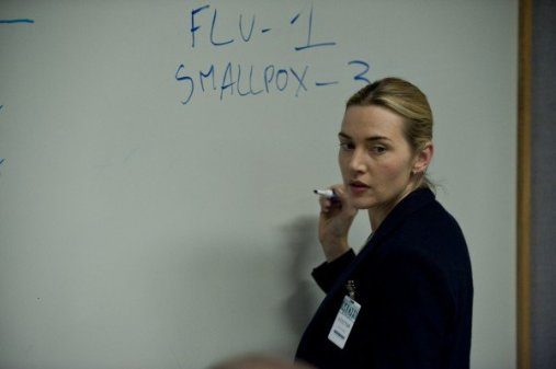 kate-winslet-contagion-image-1-600x399