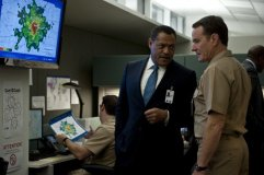 lawrence-fishbourne-bryan-cranston-contagion-image-1-600x399