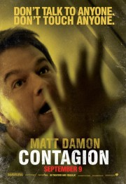 poster-contagion-01-550x801